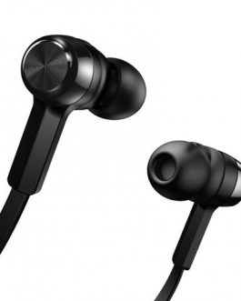 Baseus Encok Sports Wireless Earphone S06