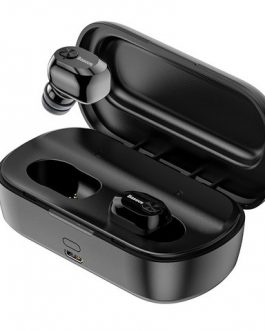 Baseus Encok True Wireless Earphones W01