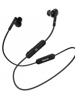 Baseus Encok Wireless Earphone S30 Tarnish