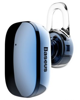 Baseus Encok Mini Wireless Earphone A02